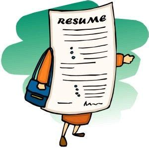 Resumes and Cover Letters - Officecom