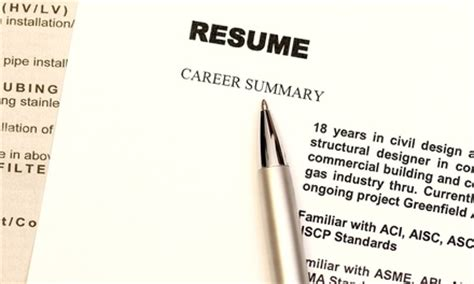 How to Email a Resume and Cover Letter to an Employer